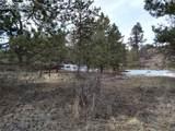 425 Navajo Drive - Photo 10