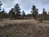425 Navajo Drive - Photo 11