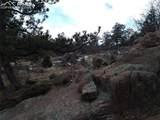 425 Navajo Drive - Photo 15