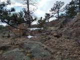 425 Navajo Drive - Photo 16