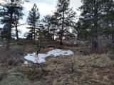 425 Navajo Drive - Photo 17