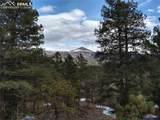 425 Navajo Drive - Photo 19