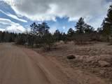 425 Navajo Drive - Photo 2