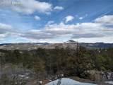 425 Navajo Drive - Photo 20