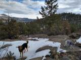 425 Navajo Drive - Photo 21