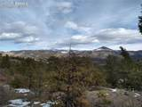 425 Navajo Drive - Photo 22