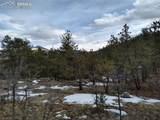 425 Navajo Drive - Photo 26