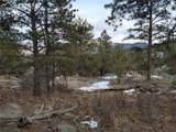 425 Navajo Drive - Photo 28