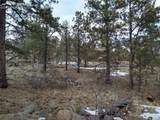 425 Navajo Drive - Photo 29