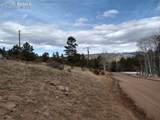 425 Navajo Drive - Photo 3
