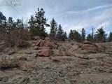 425 Navajo Drive - Photo 31