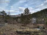 425 Navajo Drive - Photo 32