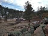 425 Navajo Drive - Photo 33