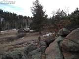 425 Navajo Drive - Photo 35