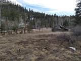 425 Navajo Drive - Photo 36