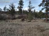 425 Navajo Drive - Photo 5