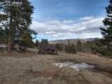 425 Navajo Drive - Photo 6