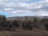 425 Navajo Drive - Photo 8