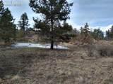 425 Navajo Drive - Photo 9