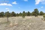 17274 Abert Ranch Drive - Photo 17