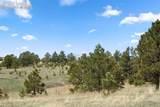 17274 Abert Ranch Drive - Photo 18