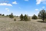 17274 Abert Ranch Drive - Photo 19