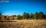 17274 Abert Ranch Drive - Photo 2