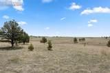17274 Abert Ranch Drive - Photo 20