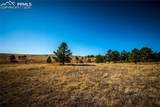 17274 Abert Ranch Drive - Photo 21