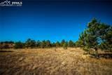 17274 Abert Ranch Drive - Photo 3