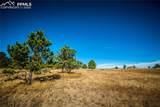 17274 Abert Ranch Drive - Photo 4