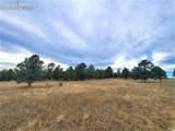 17274 Abert Ranch Drive - Photo 9
