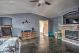 310 Mesa Drive - Photo 12