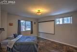 310 Mesa Drive - Photo 15