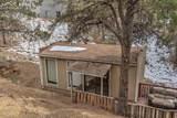310 Mesa Drive - Photo 21