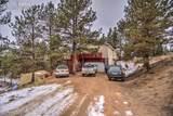 310 Mesa Drive - Photo 24