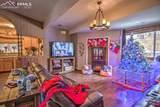 310 Mesa Drive - Photo 4