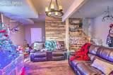 310 Mesa Drive - Photo 5