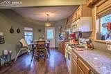 310 Mesa Drive - Photo 6