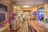 310 Mesa Drive - Photo 7