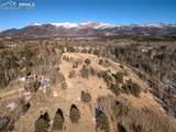 8765 Rhyolite Mountain Mesa - Photo 1