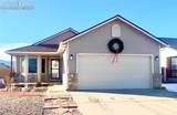 4996 Brant Road - Photo 1