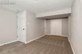 2615 Ridgewood Lane - Photo 21