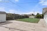 2615 Ridgewood Lane - Photo 26