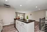 2615 Ridgewood Lane - Photo 6