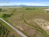 0 Sundance Ranch Lane - Photo 4