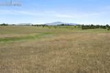 0 Sundance Ranch Lane - Photo 5