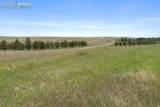 0 Sundance Ranch Lane - Photo 8