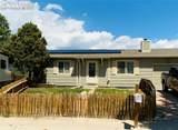 3390 Foxridge Drive - Photo 1