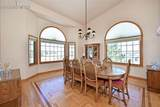 19450 Kershaw Court - Photo 19
